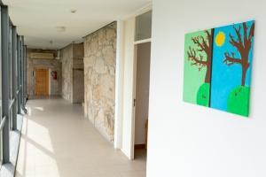 Colégio O Castelo da Maia